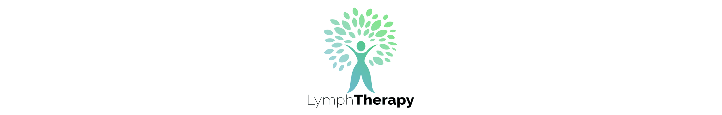 LymphTherapy
